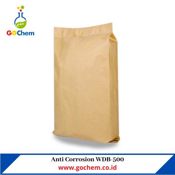 Anti Corrosion WDB-500