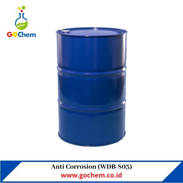 Anti Corrosion WDB-803